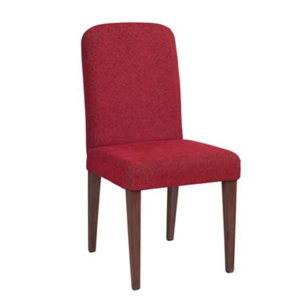 San Dun promotional wooden chair models supply for promotion-1