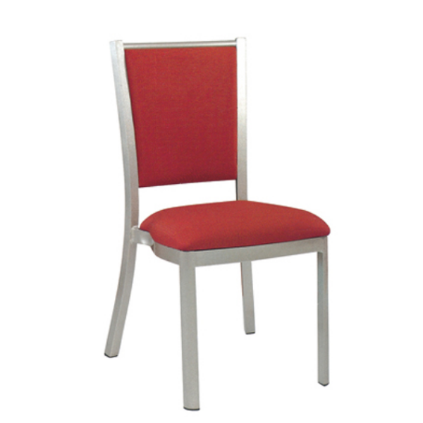 promotional padded wooden chair best supplier bulk production-1