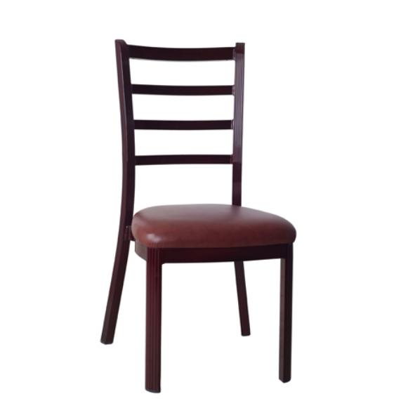 San Dun best wooden desk chair supplier for dining-1