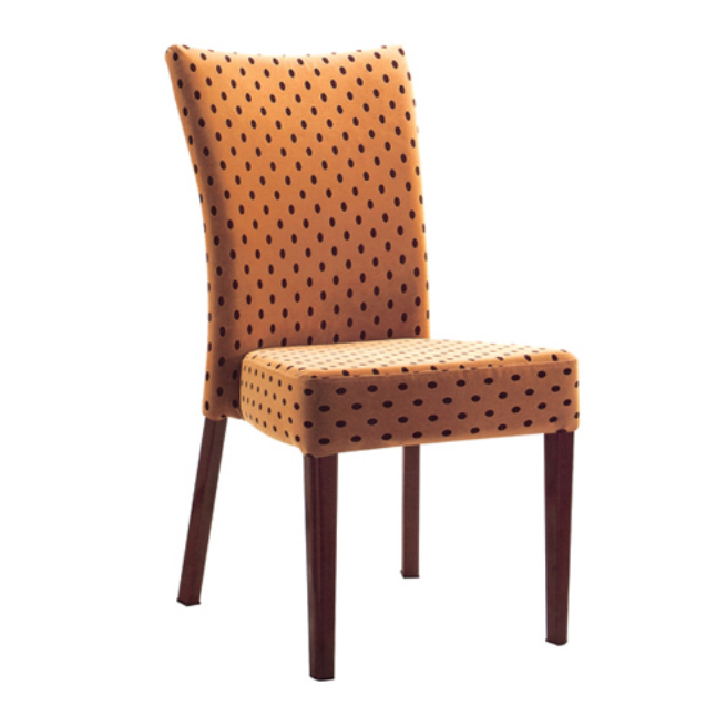 quality easy wooden chair company bulk production-1