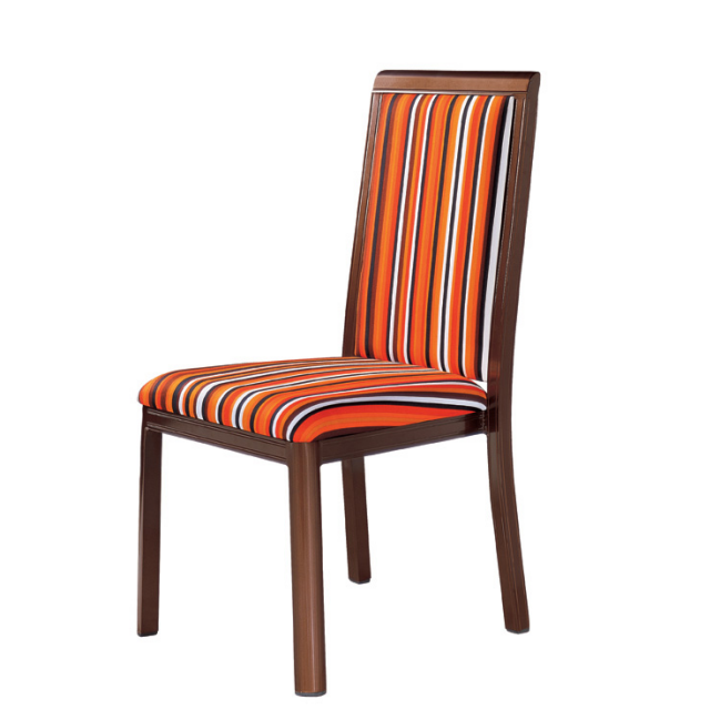 San Dun best decorative wooden chair supply for hotel-1