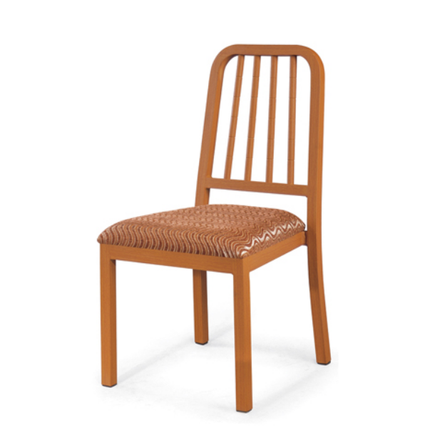 EVENT WOOD METAL CHAIR YA-049