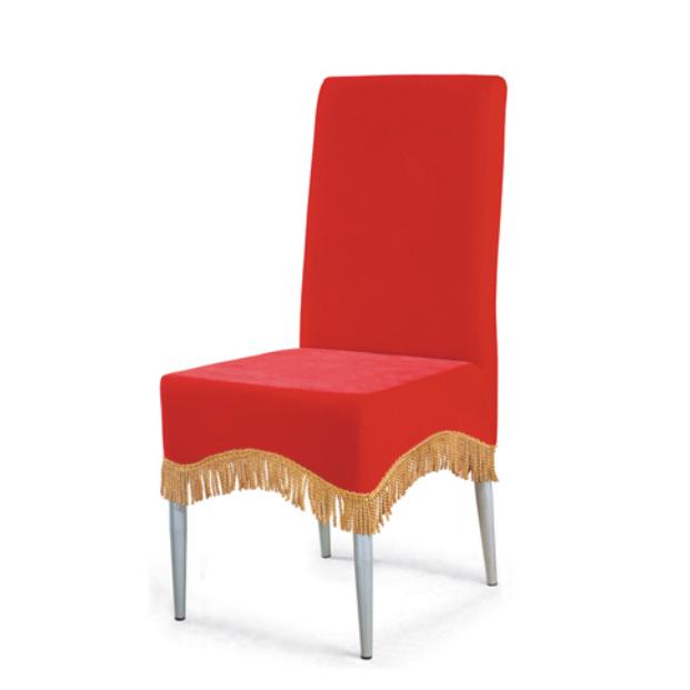 San Dun modern wood chair factory for dining-1