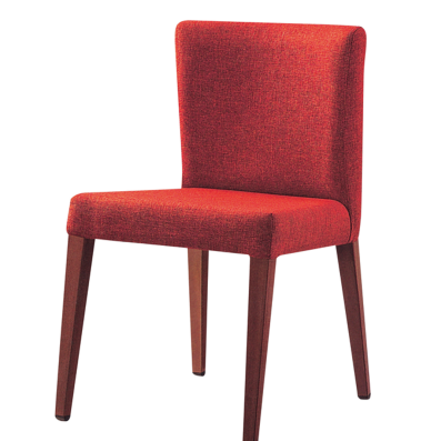 San Dun wood chair suppliers for dining-1