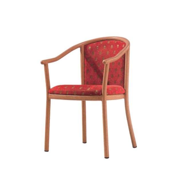 San Dun top selling quality wood dining chairs supplier bulk buy-1