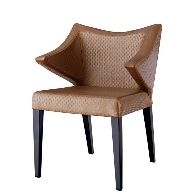 San Dun popular wooden chair furniture factory bulk production-1