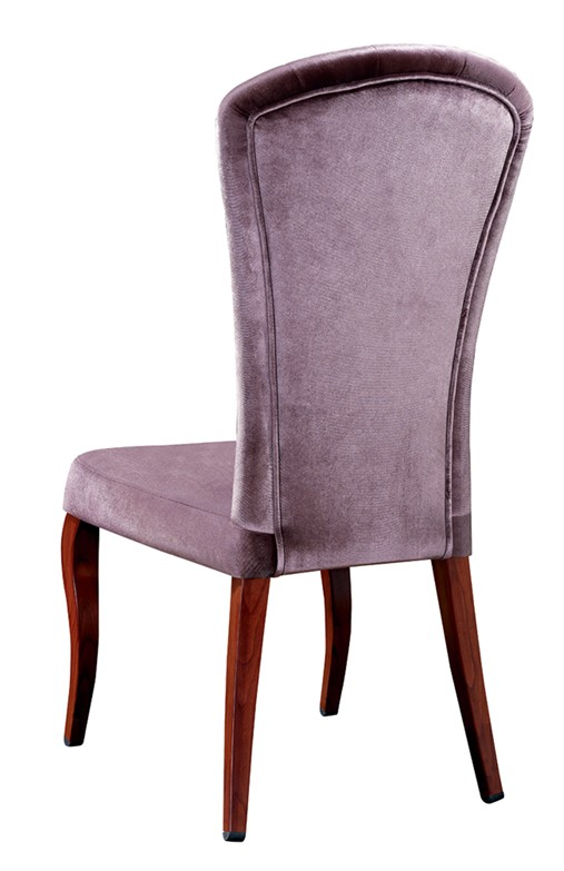 San Dun design wood chair styles inquire now for restaurant-1