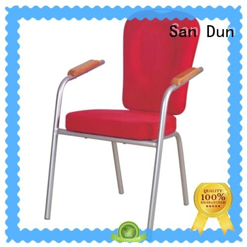 stable stacking banquet chairs best manufacturer for hotel