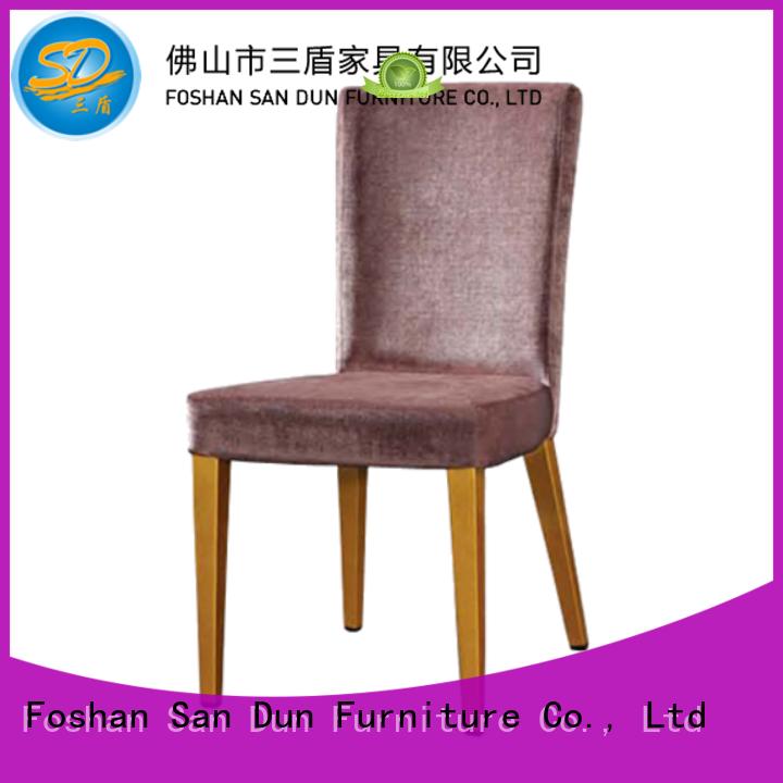 chinastyle wood chair ya032 for party San Dun