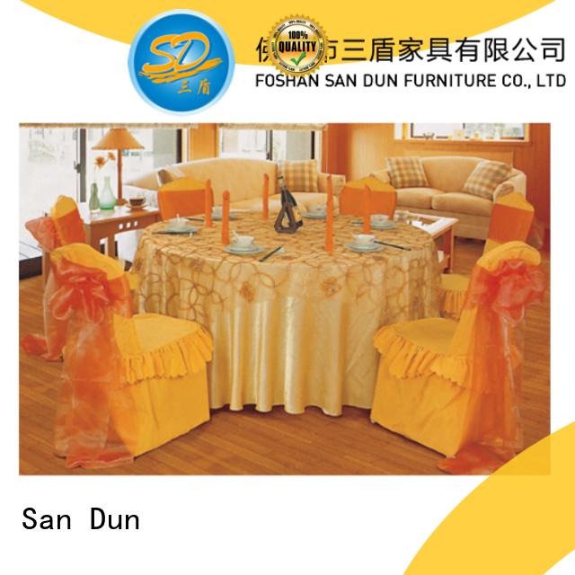 best wedding linens manufacturer for hotel
