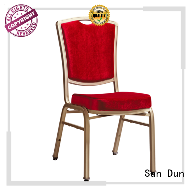 San Dun armless rocking chair best manufacturer bulk buy