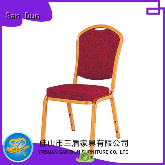 best aluminum restaurant chairs supply bulk buy