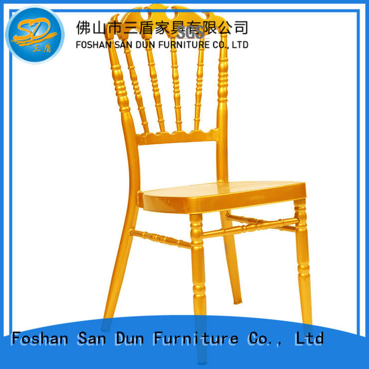 San Dun top buy chiavari chairs with good price for wedding