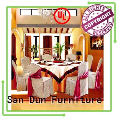 worldwide banquet tablecloths cheap factory bulk production