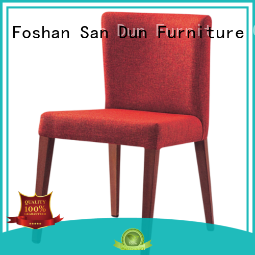 birthday wooden dining room chairs ya039 for dining San Dun