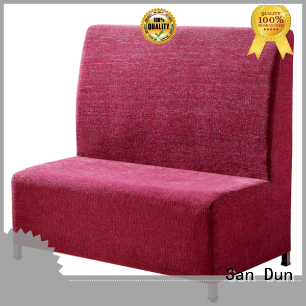 top selling sofa coffee wholesale for club