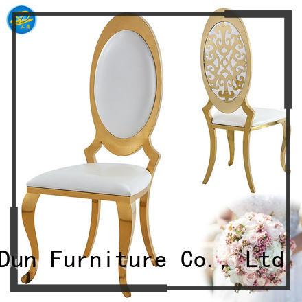 good quality banquet chair suppliers manufacturer for restaurant San Dun