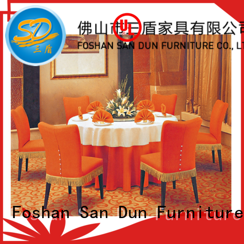 durable banquet table linens best supplier for wedding