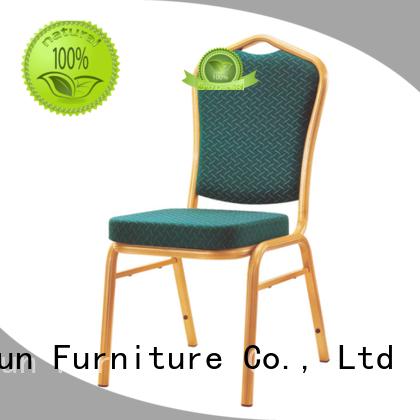 San Dun fabric dining chairs best manufacturer bulk buy