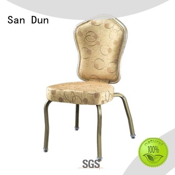 popular high back rocking chair factory direct supply bulk buy