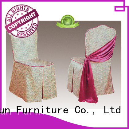 professional wedding table linens directly sale for sale