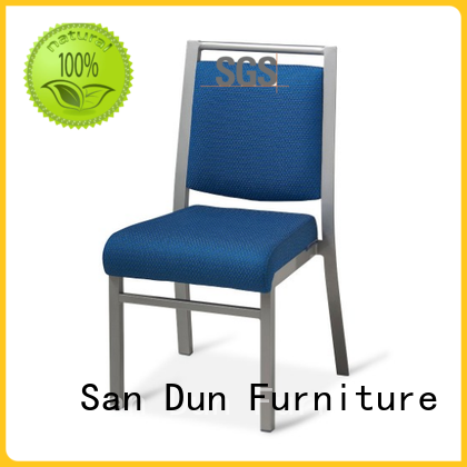 cost-effective fabric dining chairs company for promotion