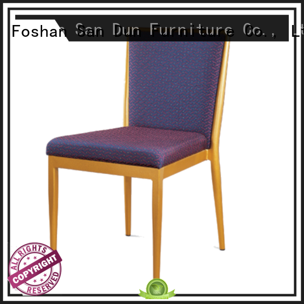 cheap steel chair for dining table best manufacturer for coffee shop