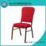 eco-friendly stacking chairs wholesale bulk buy