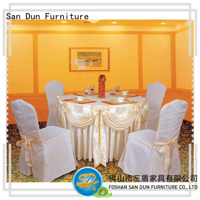 excellent banquet chair covers supply bulk production
