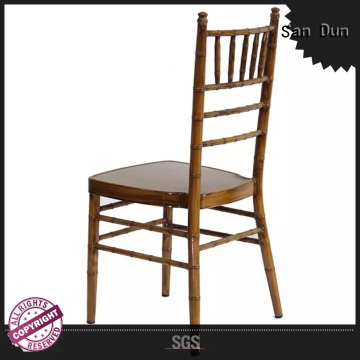 best best chiavari chairs company for restaurant