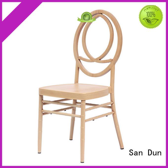 San Dun reliable best chiavari chairs inquire now bulk production