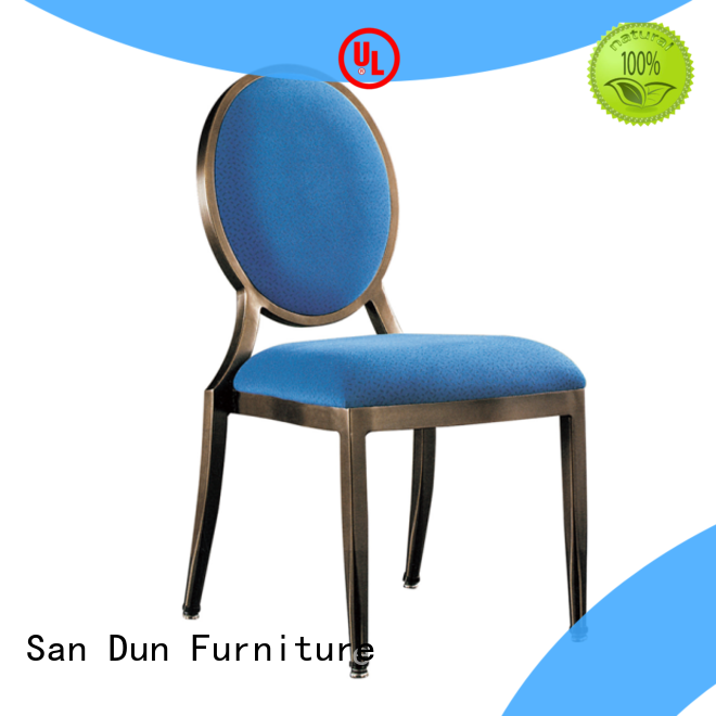 cheap banquet chairs best supplier for meeting