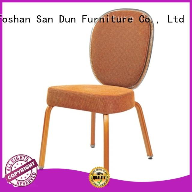 high quality armless rocking chair with good price for restaurant