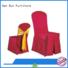 hot-sale linen tablecloths for wedding supply bulk production