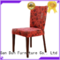 ya067 wooden chair with fabric seat ya058 dining San Dun