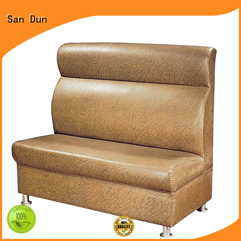 best sofa for cafe best manufacturer for club