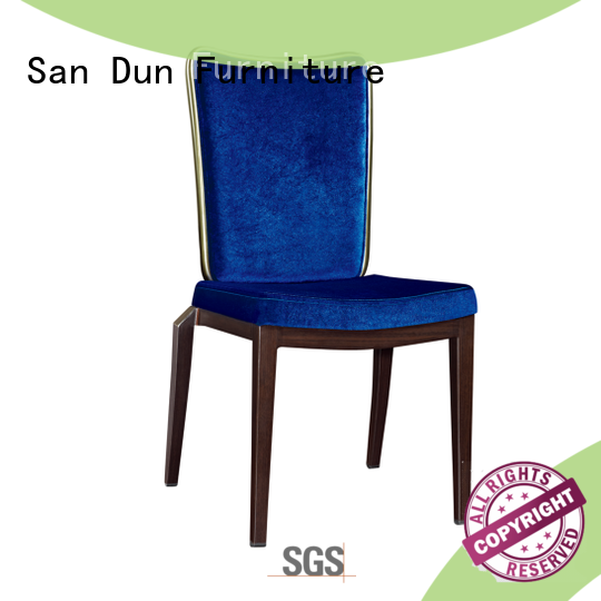 worldwide high back rocking chair manufacturer for hotel