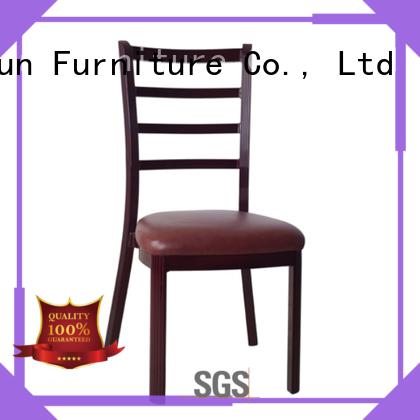 velvet wood restaurant chairs supplier party