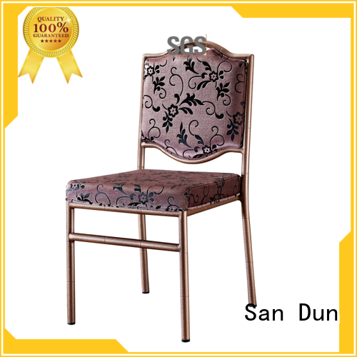 practical buy chiavari chairs from China for sale