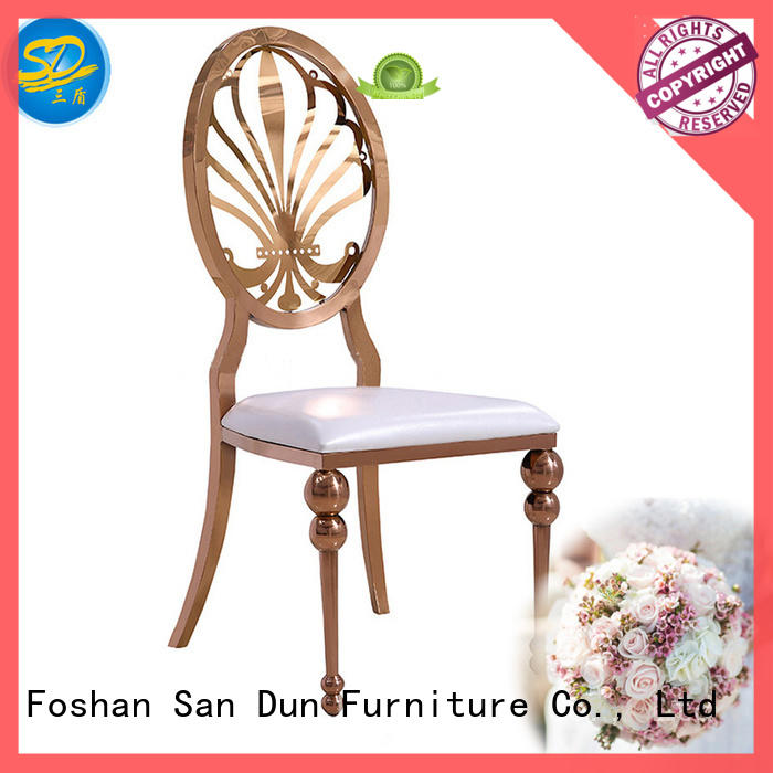 San Dun classic banquet chairs ys017 for hotel