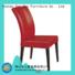 ya038 restaurant wooden chair ya031 for dining San Dun