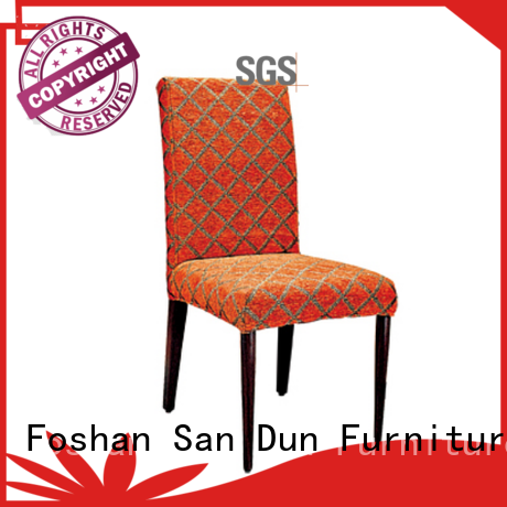 new decorative wooden chair with good price for wedding
