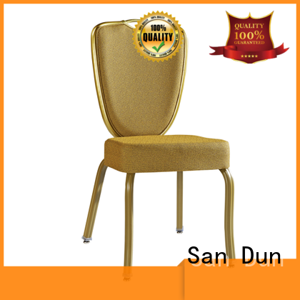 hot selling armless rocking chair inquire now for hotel