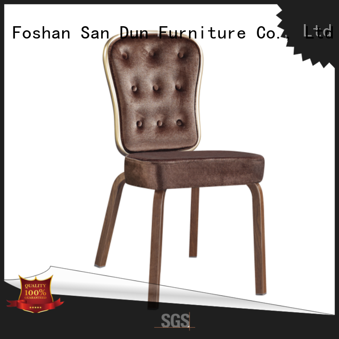 low-cost armless rocking chair with good price for promotion