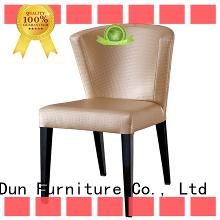 lunchroom best wooden chairs armrest for dining San Dun