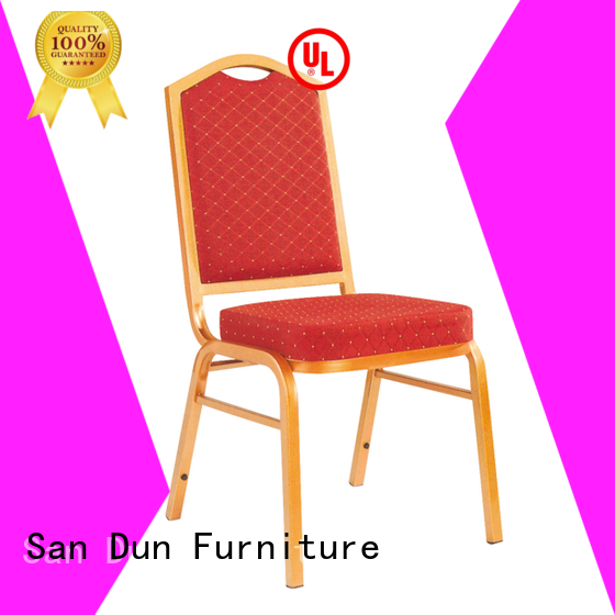 durable steel chairs for sale best manufacturer for restaurant