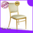 best price clear chiavari chairs wedding company for promotion