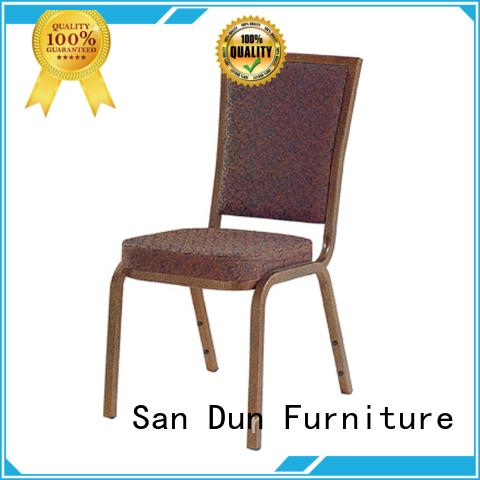 San Dun latest steel office chair series bulk buy