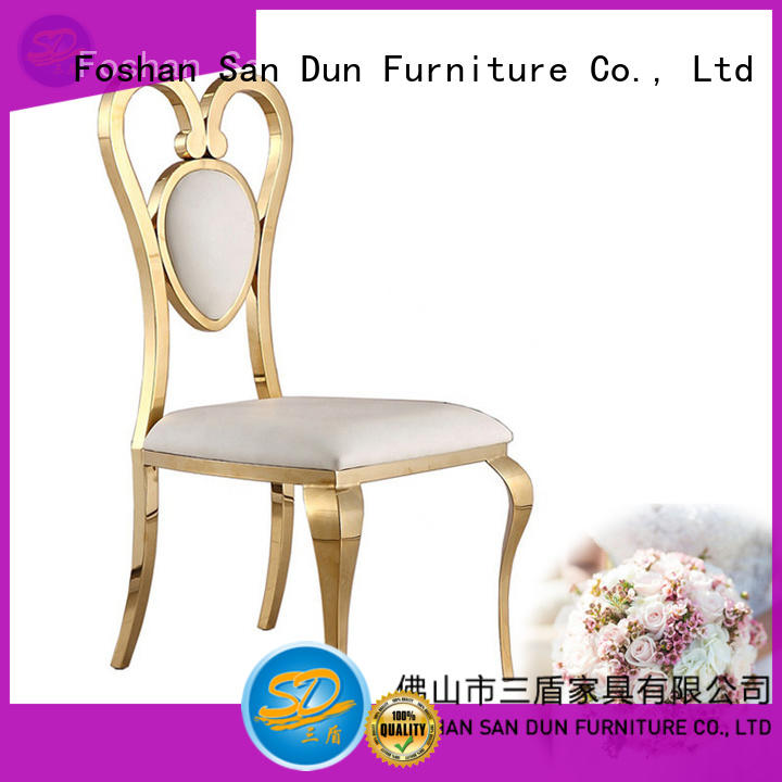 San Dun vintage vintage metal chairs online for toilet table
