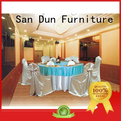 professional fancy tablecloths supplier bulk production